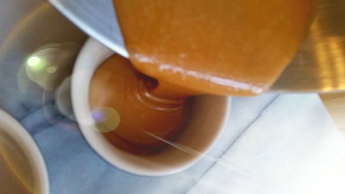 caramel_bowl