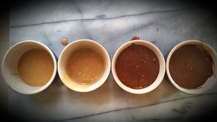 chocolate_pots